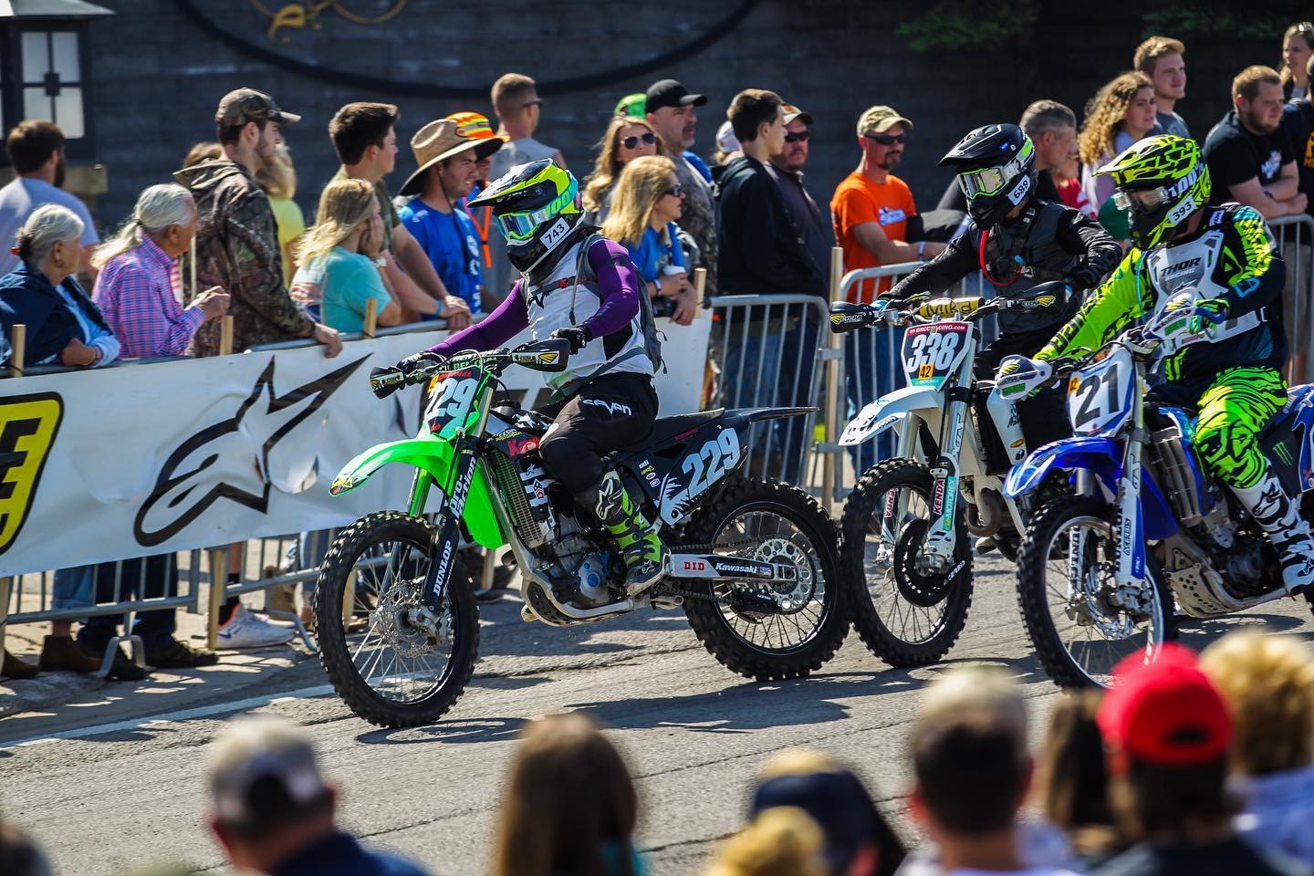 Name:  SNOWSHOE GNCC 2019 A.jpeg