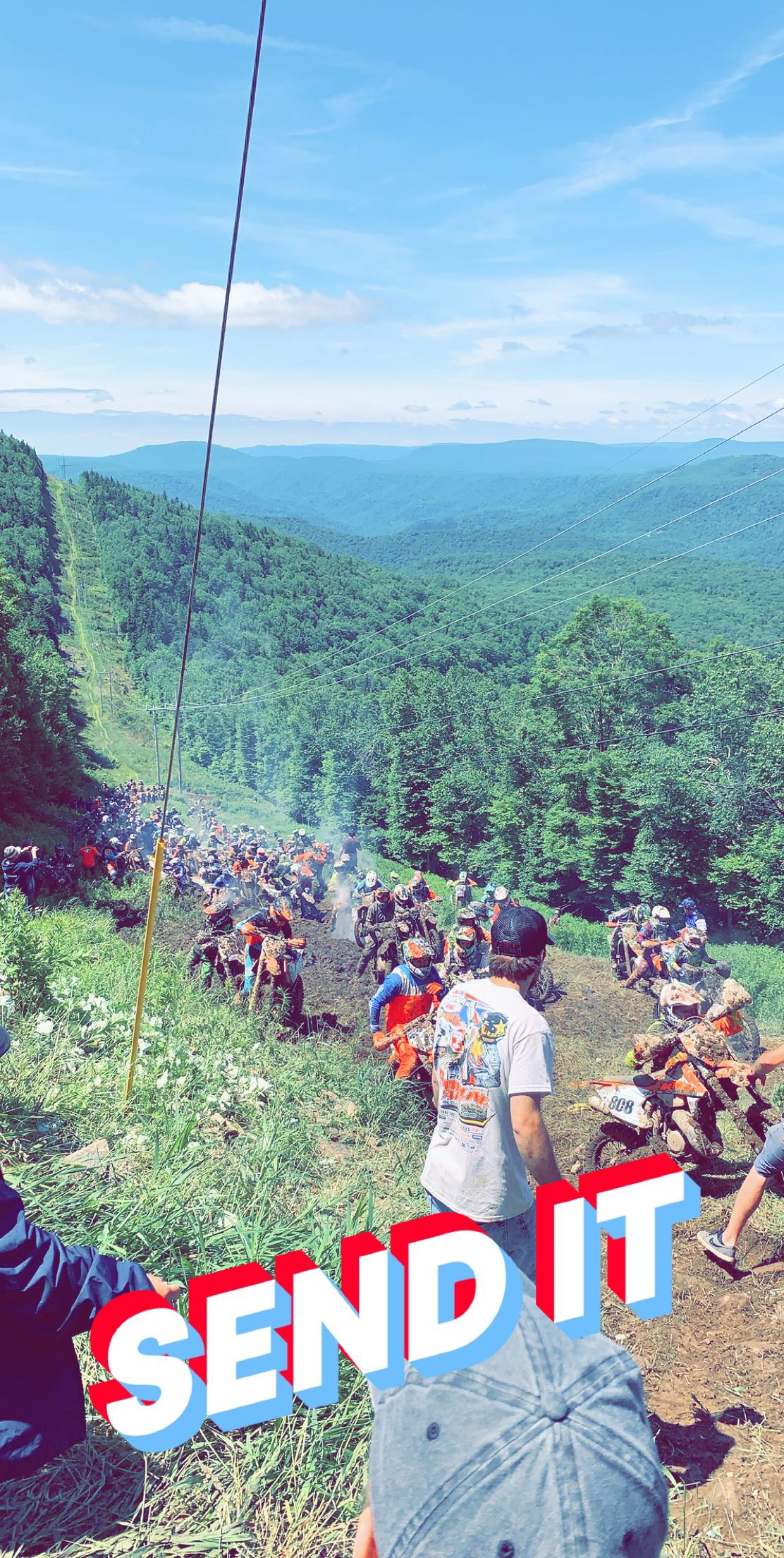 Name:  SNOWSHOE GNCC 2019 E.jpeg