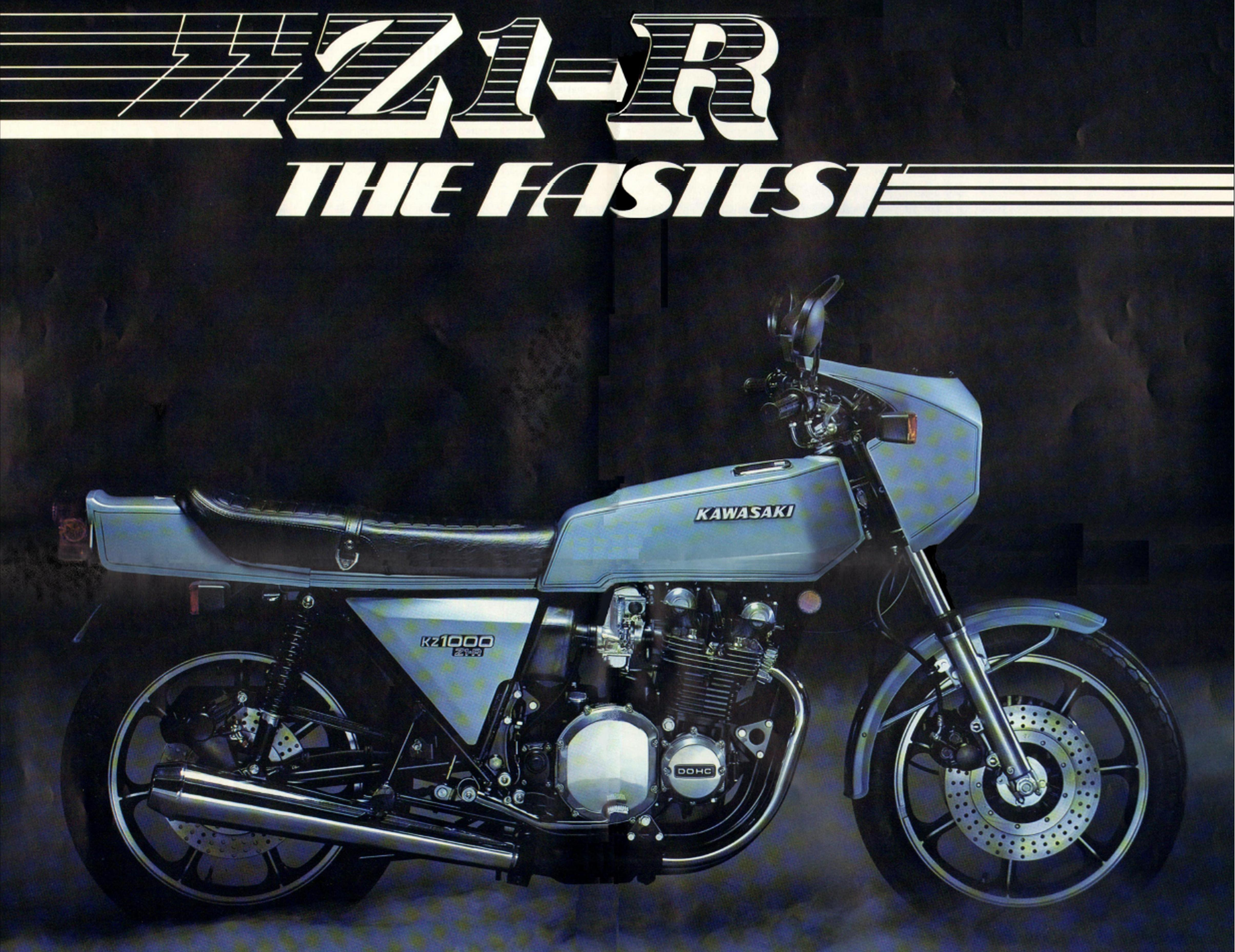 Name:  Poster_Z1-R_THE_FASTEST.jpg Views: 199 Size:  1.34 MB