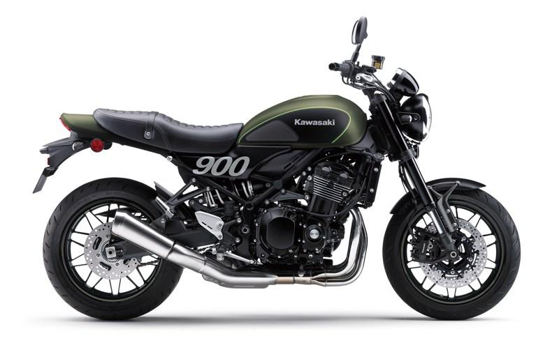 Name:  Z900RS-Metallic-Matte-Covert-Green-Flat-Ebony-Statics-12.jpg Views: 1756 Size:  67.7 KB