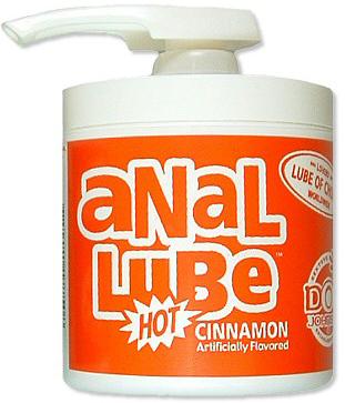 Name:  anallube0923.jpg Views: 174 Size:  126.3 KB