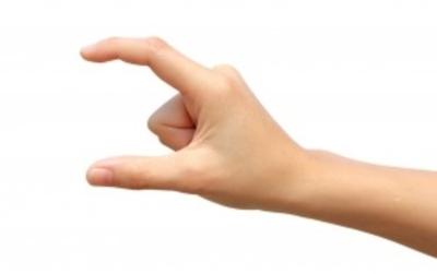 Name:  hand.jpg Views: 66 Size:  22.1 KB