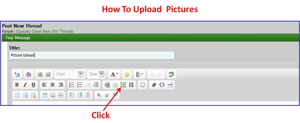 Name:  Pic Post 01.jpg Views: 935 Size:  49.7 KB