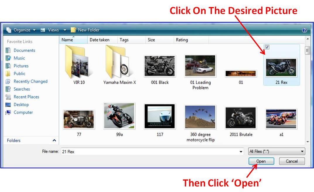 Name:  Pic Post 04.jpg Views: 958 Size:  80.9 KB