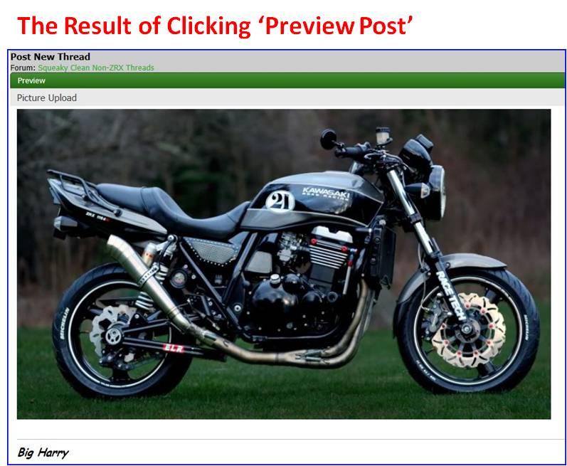 Name:  Pic Post 07.jpg Views: 926 Size:  74.7 KB