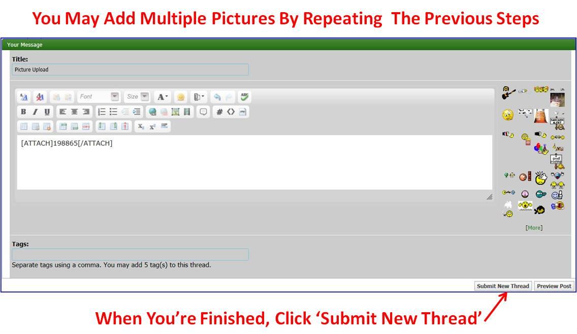 Name:  Pic Post 08.jpg Views: 944 Size:  73.8 KB