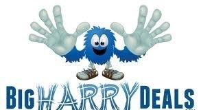 Name:  Big Harry Deals.jpg Views: 107 Size:  11.5 KB