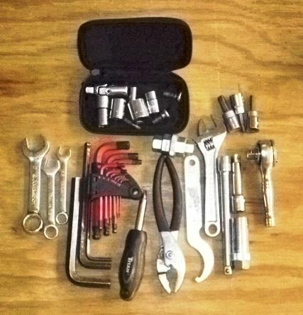 Name:  Tool Kit.JPG Views: 177 Size:  87.7 KB