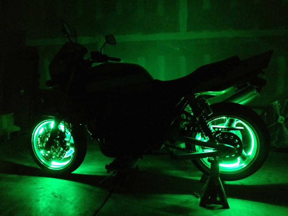 Name:  greeny lights 2.jpg