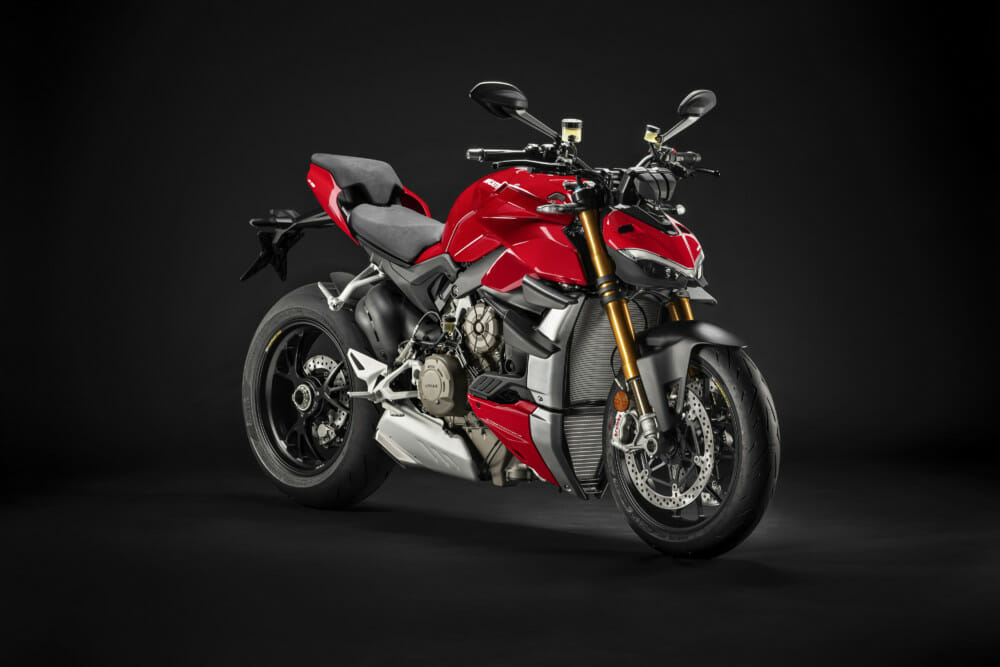 Name:  2020-ducati-streetfighter-v4-first-look-5.jpg Views: 454 Size:  53.2 KB