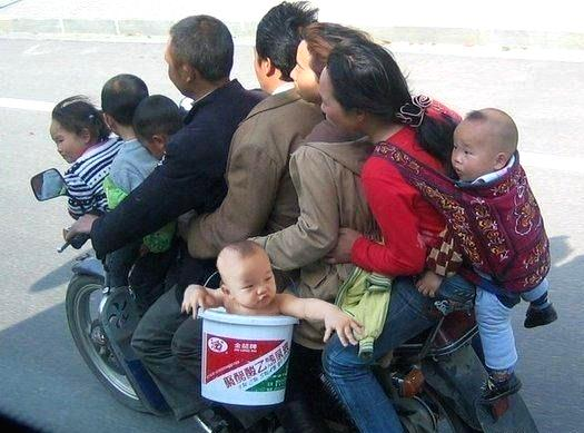 Name:  family on motorcycle.jpg