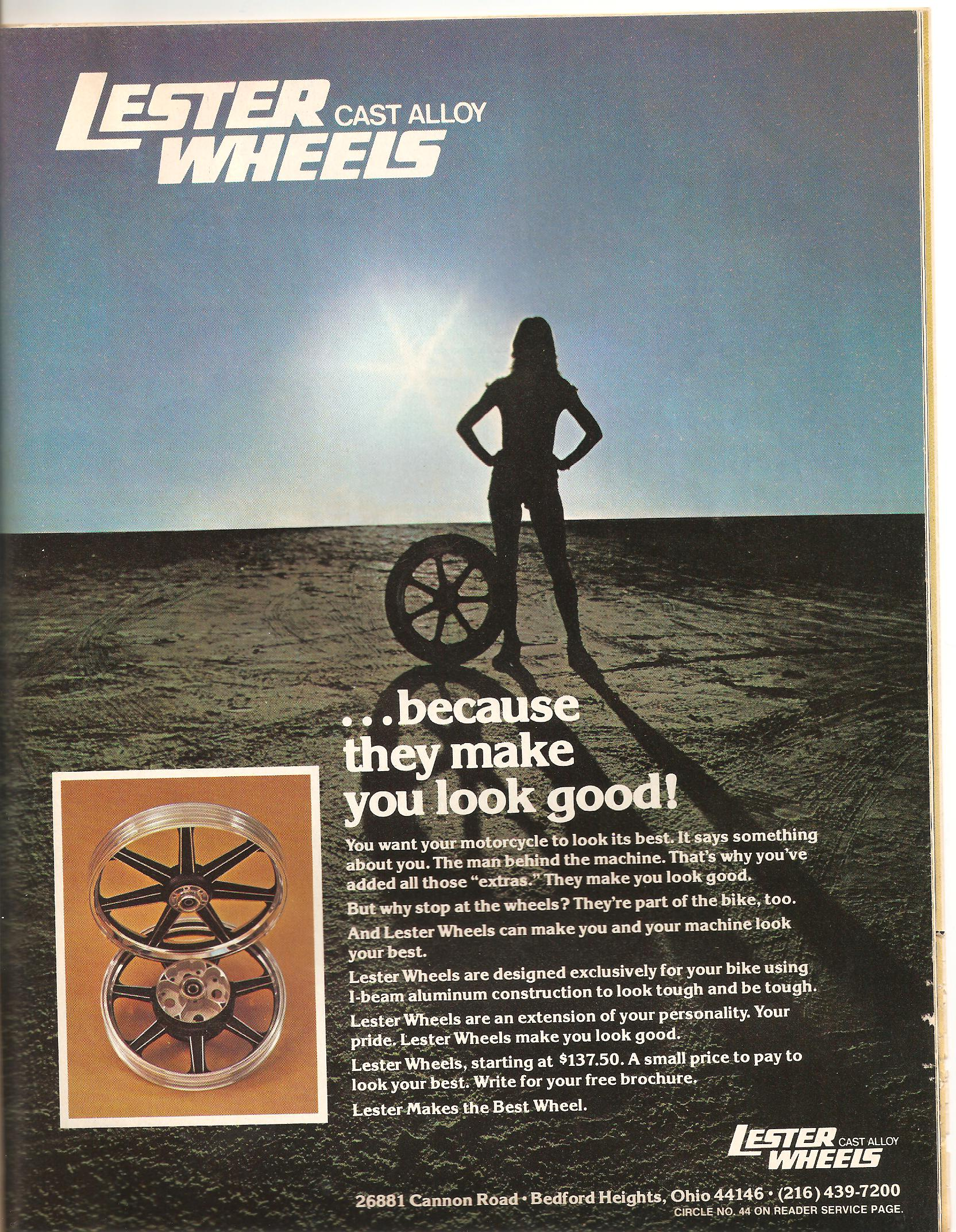 Name:  Lester wheels ad.jpg