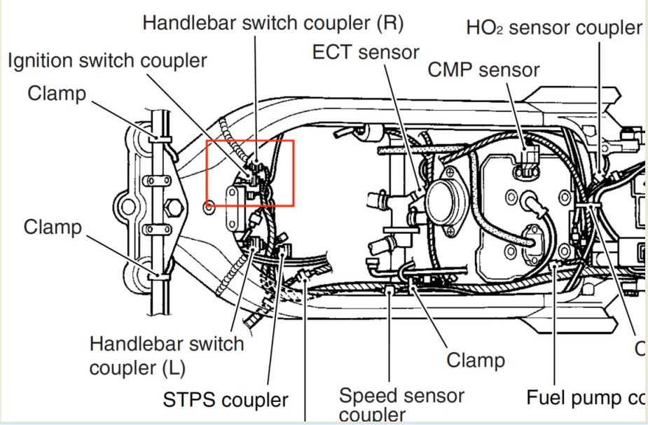 Name:  Ignition Switch Schematic.JPG Views: 69 Size:  114.1 KB