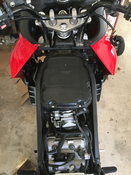 Name:  Ignition Switch Install 01.JPG Views: 67 Size:  109.5 KB