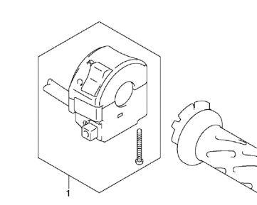 Name:  Handlebar Starter Control-Switch.JPG Views: 67 Size:  19.3 KB
