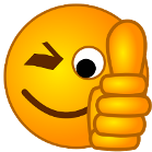 Name:  thumbs_up_answer.png