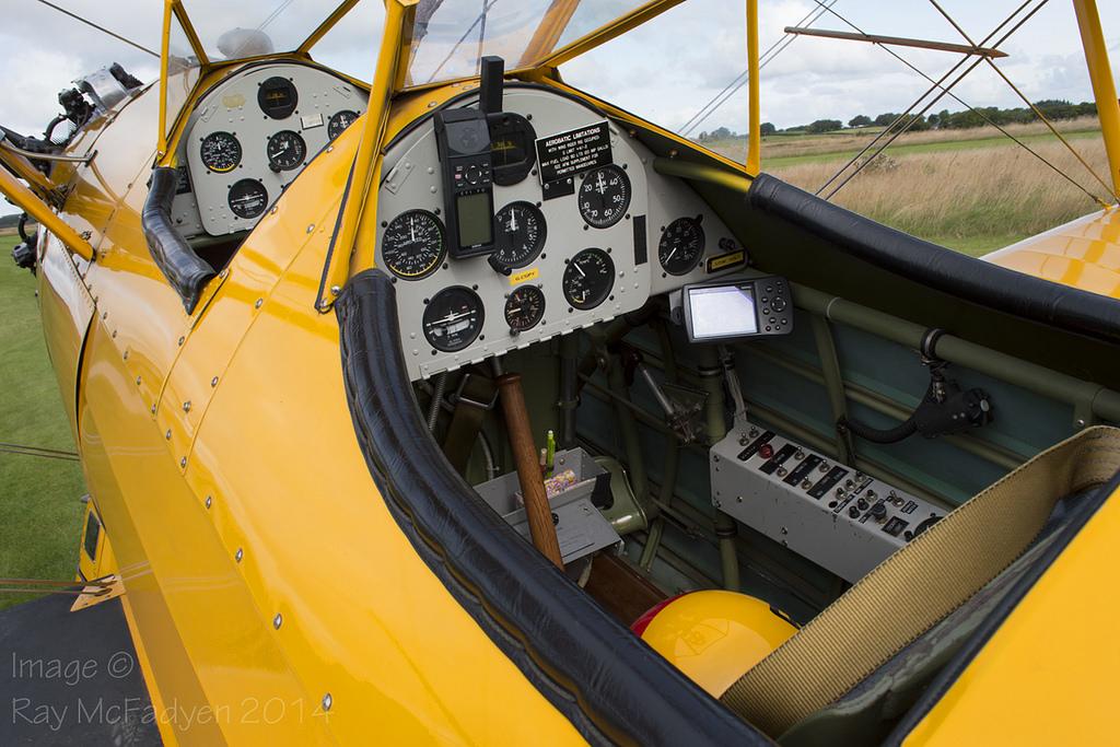 Name:  cockpit.jpg Views: 96 Size:  304.6 KB