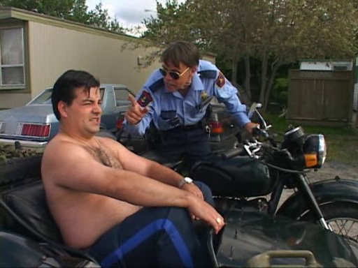 Name:  3x07-motorcycle.png Views: 86 Size:  387.7 KB