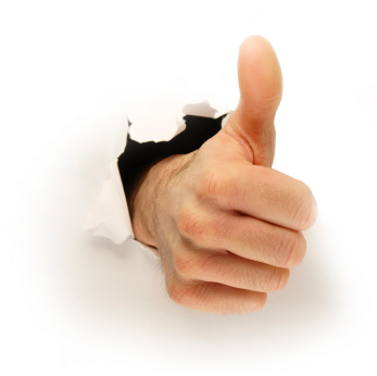 Name:  Thumbs Up 03.jpg